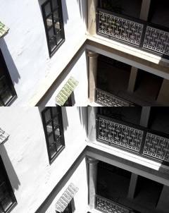 Riad essaouira mogador un h tel de charme pour votre for Comment trouver un hotel